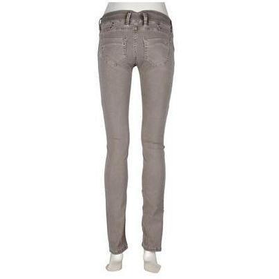 gang jeans gwen slim
