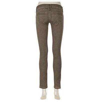 gang jeans nena braun mydesignerjeans. Black Bedroom Furniture Sets. Home Design Ideas