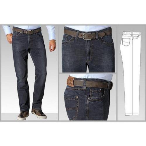 gardeur Bull Denim Stretch NEVIO/71171/69