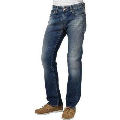 GAS NORTON Jeans denim