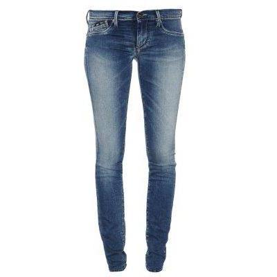 GAS SUMATRA Jeans w658