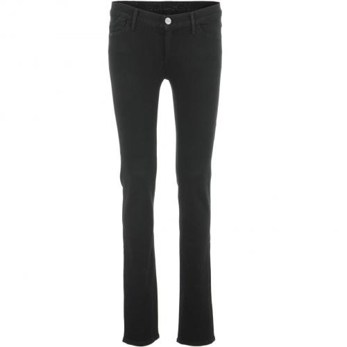 Goldsign Black Jeans Missfit