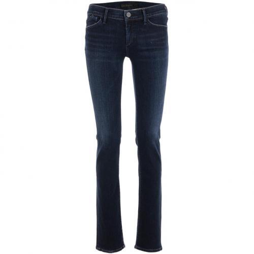Goldsign Dark Blue Jeans Missfit