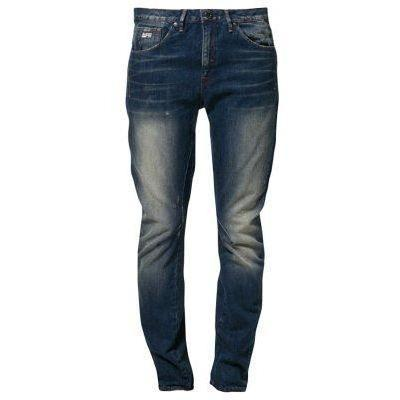 GStar ARC 3D Jeans medium aged