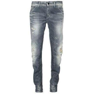 GStar ARC LOOSE TAPERED Jeans force denim