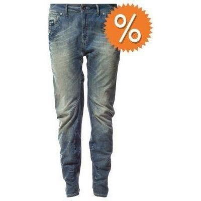 GStar ARC LOOSE TAPERED Jeans ligh aged
