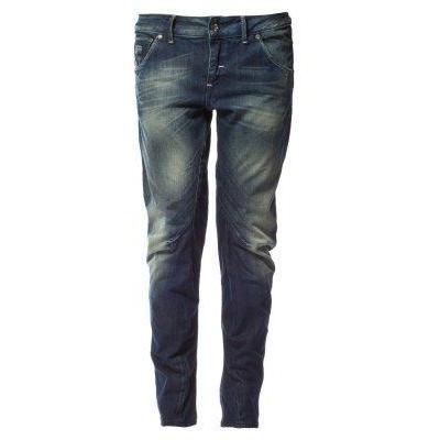 GStar ARC LOOSE TAPERED Jeans medium aged