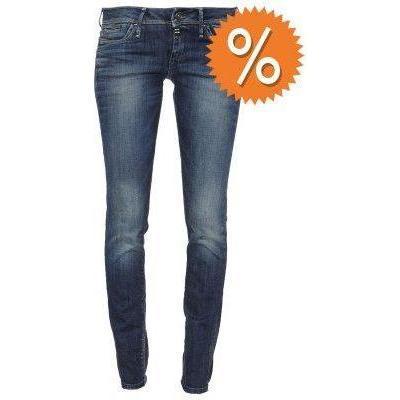 GStar COLT SKINNY Jeans track wash