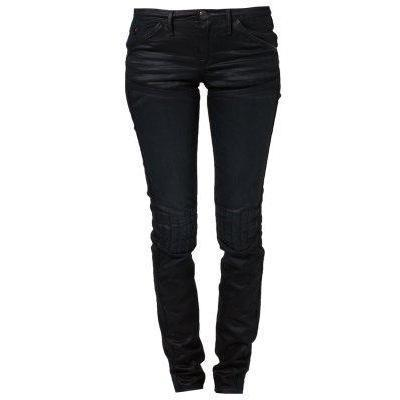GStar COMIC Jeans tumble raw