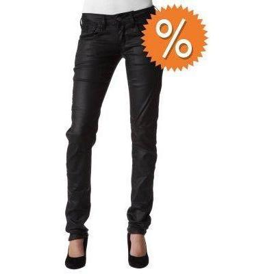GStar FENDER SKINNY Jeans schwarz