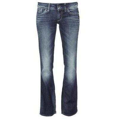 GStar LYNN BOOTLEG Jeans uv aged