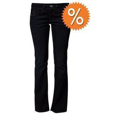 GStar LYNN Jeans dark aged