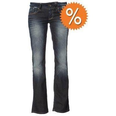 GStar LYNN Jeans vintage aged