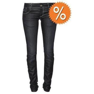 GStar LYNN SKINNY Jeans 3D raw
