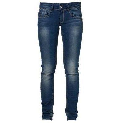GStar LYNN SKINNY Jeans medium aged