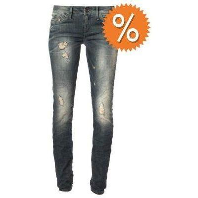 GStar MIDGE COLT Jeans vintage destroy
