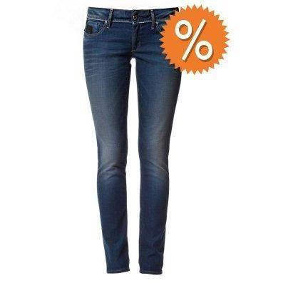 GStar MIDGE ELGIN Jeans medium aged