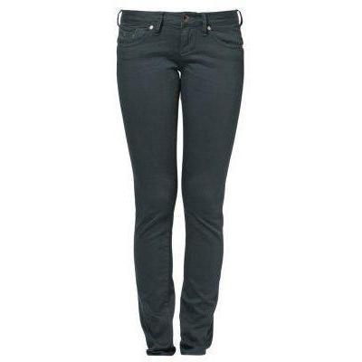 GStar MIDGE Jeans balsam