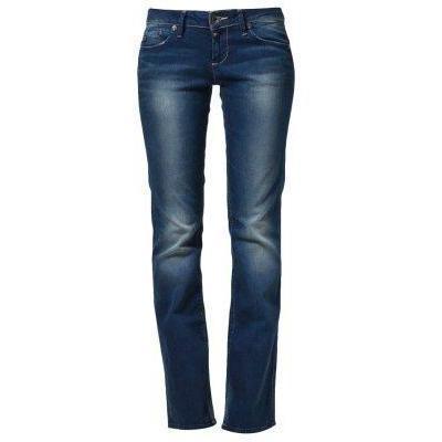 GStar MIDGE Jeans medium aged