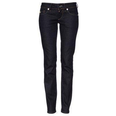 GStar MIDGE STRAIGHT Jeans raw