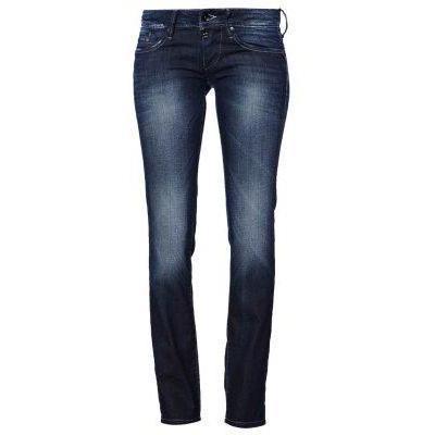 GStar MIDGE STRAIGHT Jeans vintage aged
