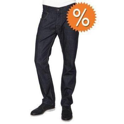 GStar NEW RADAR TAPERED Jeans raw