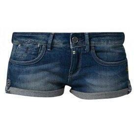 GStar REFENDER MINI Shorts dark aged