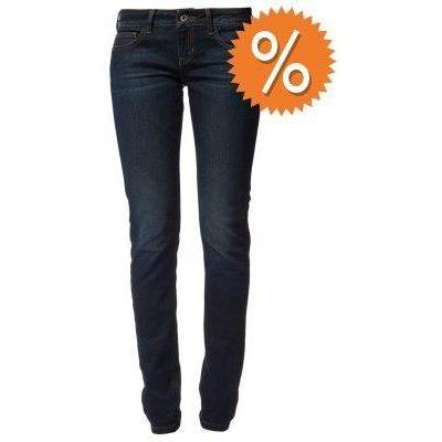 Guess FOXY SKINNY Jeans mystery