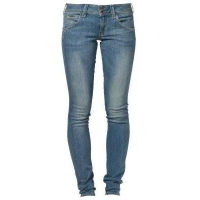 Guess KENNA Jeans reflection