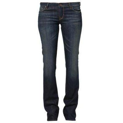 Guess STARLET Jeans dark angel