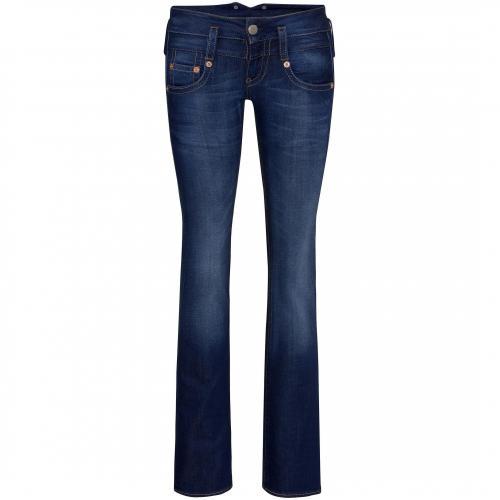 herrlicher damen jeans pitch mydesignerjeans. Black Bedroom Furniture Sets. Home Design Ideas