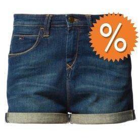 Hilfiger Denim CARYN Shorts boone comfort