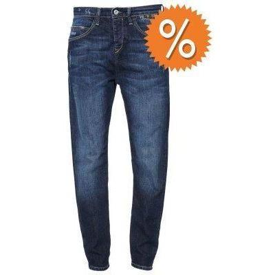 Hilfiger Denim CINDY Jeans aurora mid blau stretch