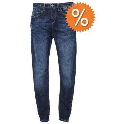 Hilfiger Denim CINDY Jeans aurora mid blau stretch