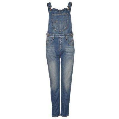 Hilfiger Denim CINDY Jeans santa monika worn