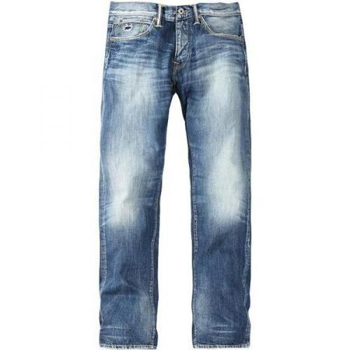 HILFIGER DENIM Jeans denim 195781/6593/957