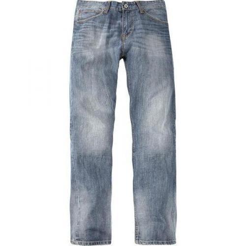 HILFIGER DENIM Jeans m.blue 195781/6582/619