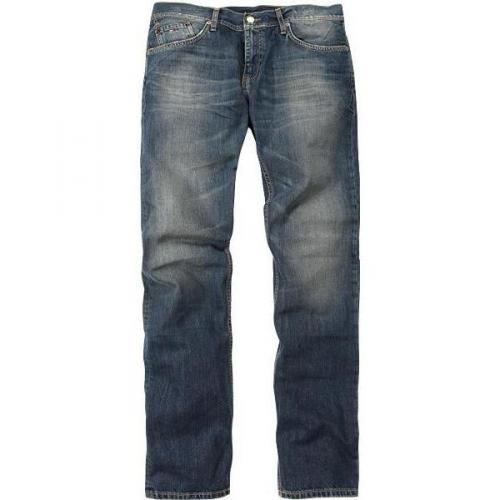 HILFIGER DENIM Jeans Ryder 195780/4610/904