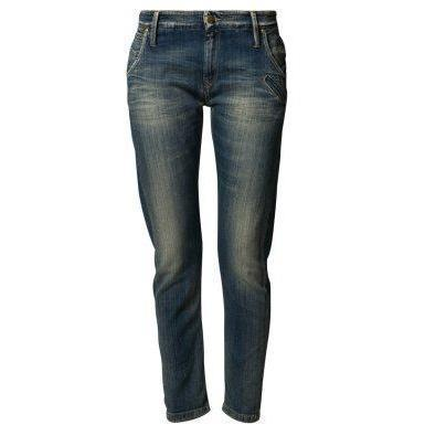 Hilfiger Denim LIDIA Jeans denim blau