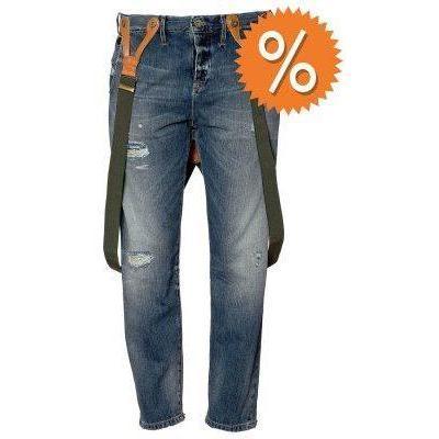 Hilfiger Denim LOIS BOYFRIEND Jeans mcdonnel worm