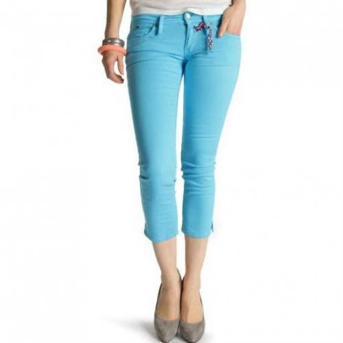 Hilfiger Denim Nevada Capri