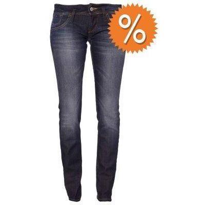 Hilfiger Denim NEVADA Jeans oklahoma organic