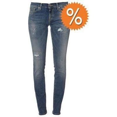 Hilfiger Denim NINA Jeans bloomsville stretch