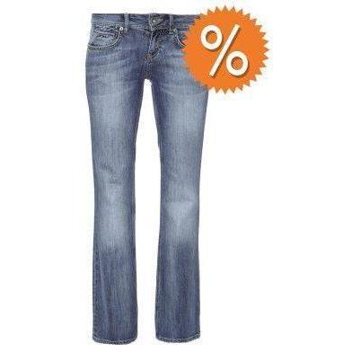 Hilfiger Denim RHONDA Jeans alabama stretch