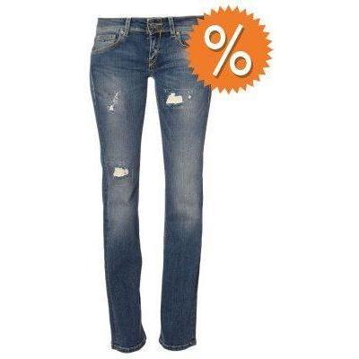 Hilfiger Denim RUBY Jeans bloomsville stretch
