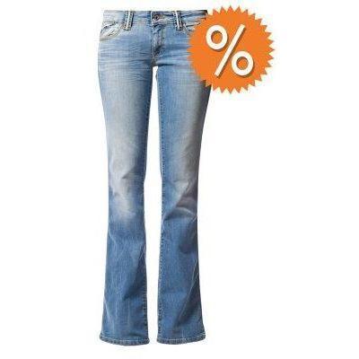 Hilfiger Denim SOPHIE Jeans blau