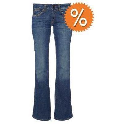Hilfiger Denim SOPHIE Jeans boone comfort