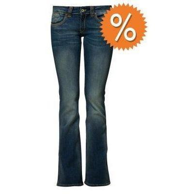 Hilfiger Denim SOPHIE Jeans kansas stretch