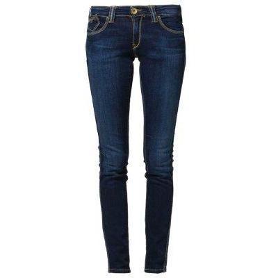 Hilfiger Denim SOPHIE Jeans roslyn stretch