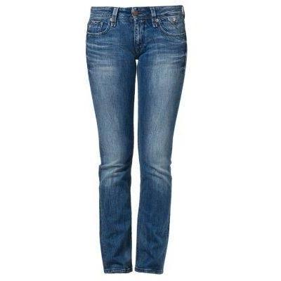 Hilfiger Denim SUZZY Jeans gilroy stretch